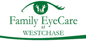 Family EyeCare at Westchase